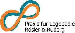 Praxis für Logopädie Rösler & Ruberg